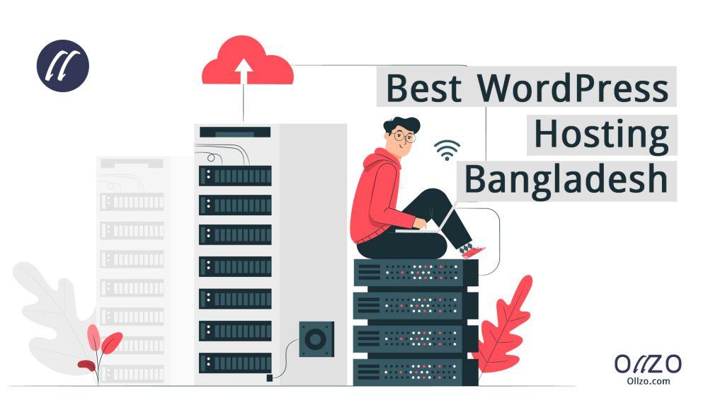 Best WordPress Hoting Bangladesh copy