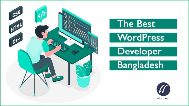 (6 Amazing Way) What WordPress Theme is That?